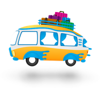 Download Vacation Free PNG photo images and clipart.