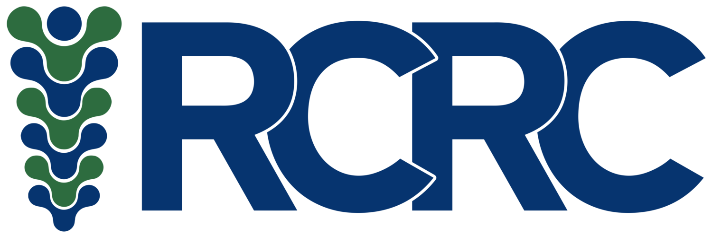 NATUROPATHY — RENFREW CHIROPRACTIC & REHABILITATION CENTRE.