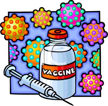Immunization Services.