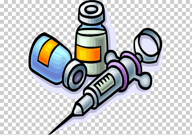Blog , vaccines PNG clipart.
