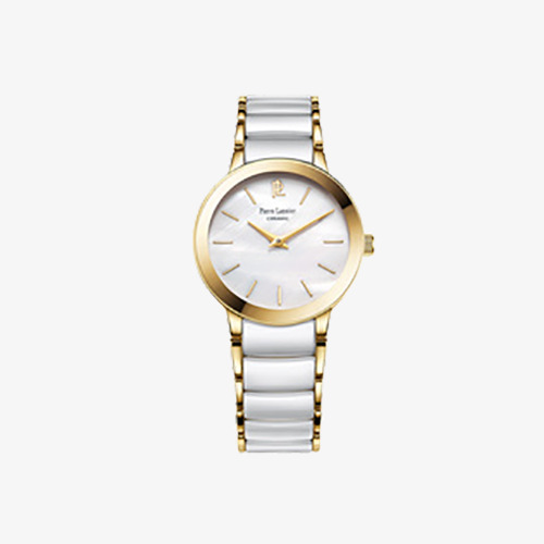 Vacheron Constantin Watches Watches, Product Kind, Vacheron.