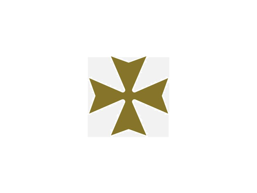 Vacheron Constantin logo.