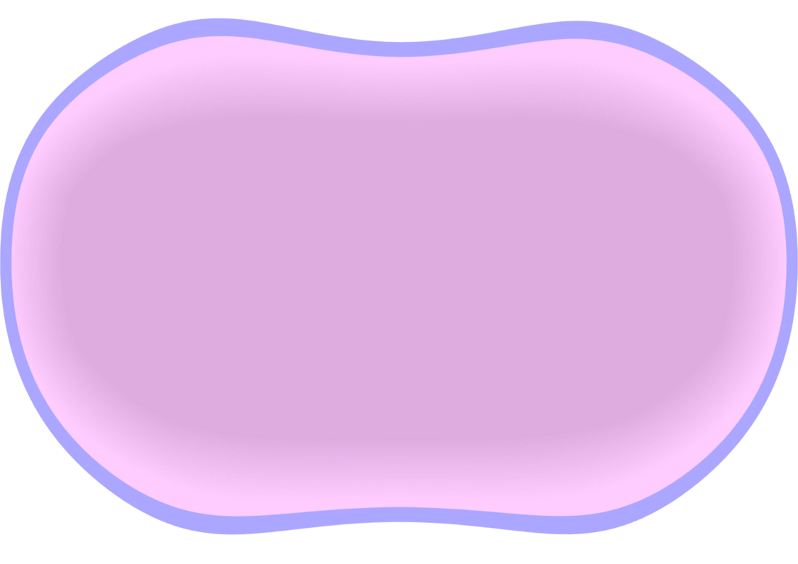 Vacuole Clipart (97+ images in Collection) Page 1.