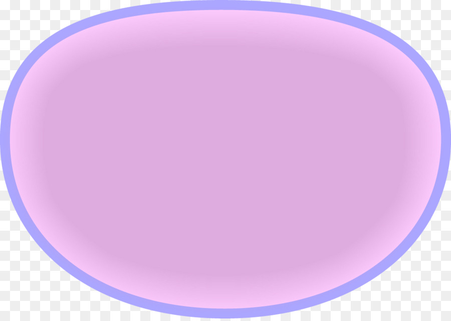 Vacuole clipart 8 » Clipart Station.