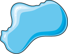 Vacuole png 1 » PNG Image.