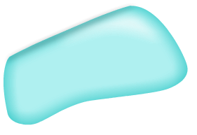 Free collection of Vacuole png. Download transparent clip.