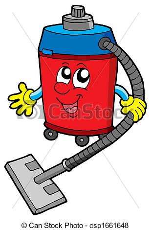 Vacuum cleaner Clipart and Stock Illustrations. 4,087 Vacuum.