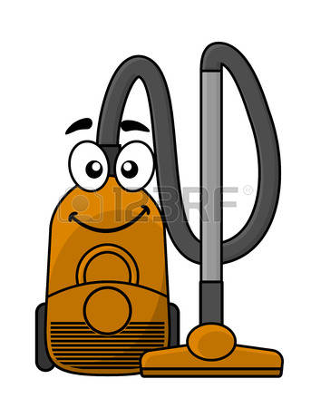 8,859 Vacuum Cleaner Cliparts, Stock Vector And Royalty Free.