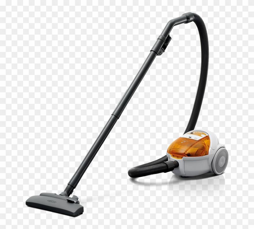 Vacuum Cleaner Png For Kids.