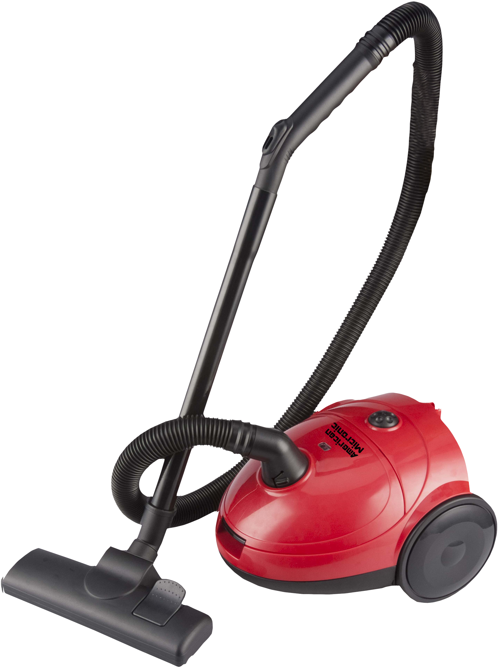 Vacuum Cleaner PNG Free Download.