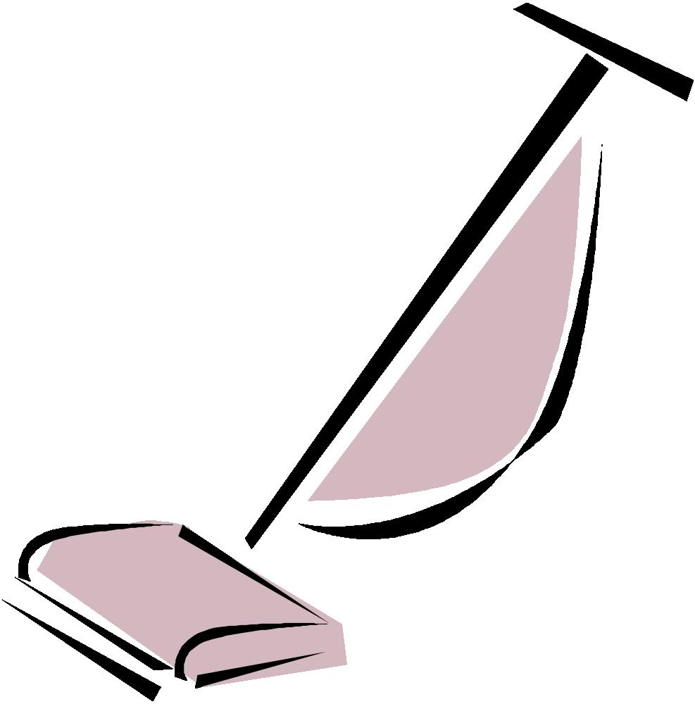 OnlineLabels Clip Art.