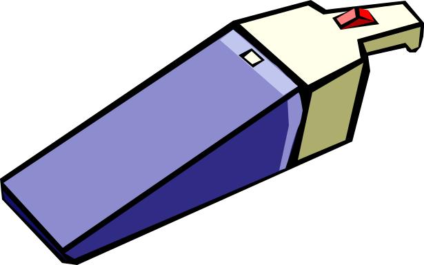 Vacuum Clip Art Download.