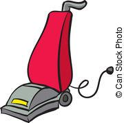 Vacuum Clip Art Free.