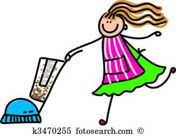 Vacuum Illustrations and Clipart. 1,469 vacuum royalty free.