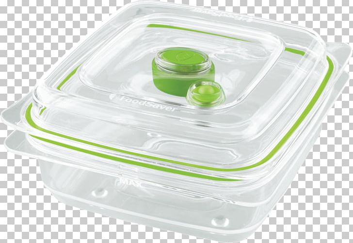 Food Storage Containers Vacuum Packing FoodSaver Fresh.