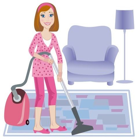 25+ best ideas about Best Canister Vacuum on Pinterest.