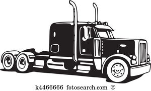 Truck Clip Art Royalty Free. 53,534 truck clipart vector EPS.