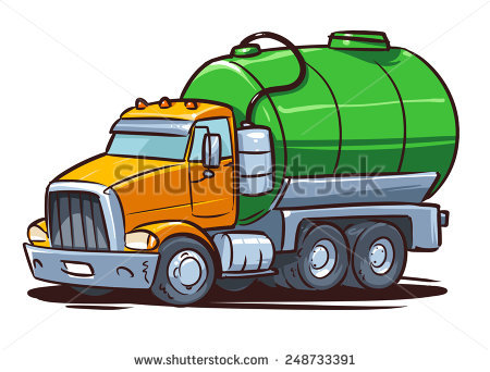 Septic Tank Stock Vectors, Images & Vector Art.