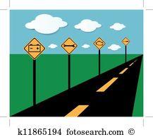 Vacuum truck Clip Art Illustrations. 40 vacuum truck clipart EPS.