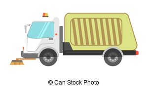 Vacuum truck Clipart and Stock Illustrations. 50 Vacuum truck.
