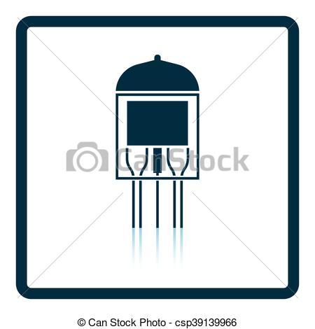 Vacuum tube Vector Clipart Illustrations. 213 Vacuum tube clip art.