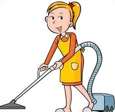 Free Vacuuming Cliparts, Download Free Clip Art, Free Clip.