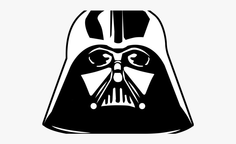 Darth Vader Clipart Sword.
