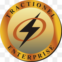 Free download Tractionel Enterprise Tension Overhead.