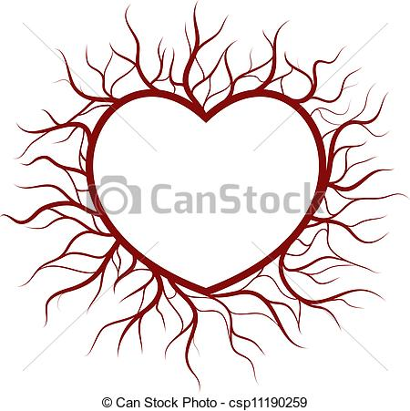 Veins Clipart and Stock Illustrations. 16,920 Veins vector EPS.