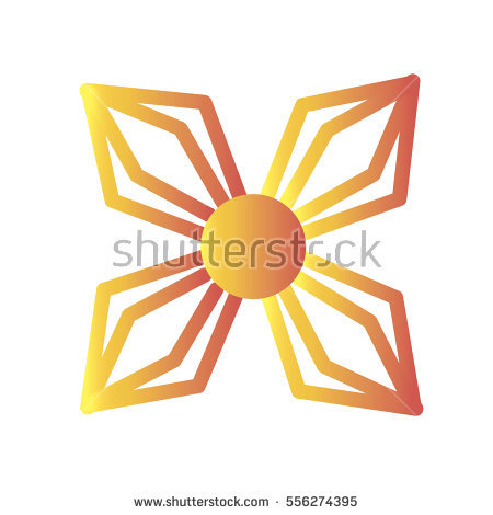 Vajra Stock Images, Royalty.