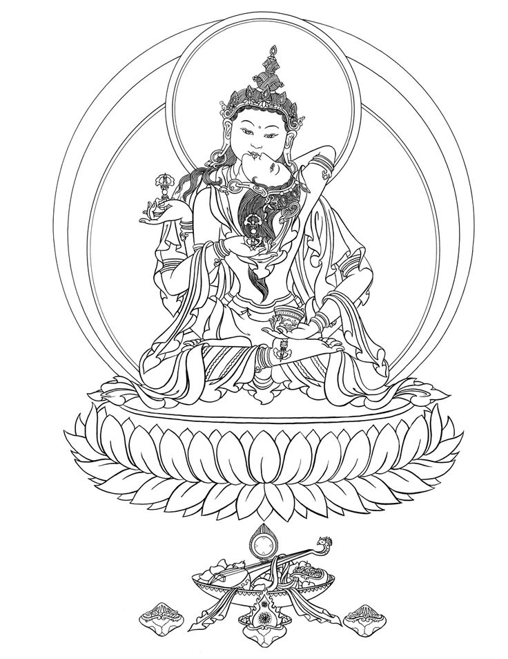 1000+ images about Buddhism on Pinterest.