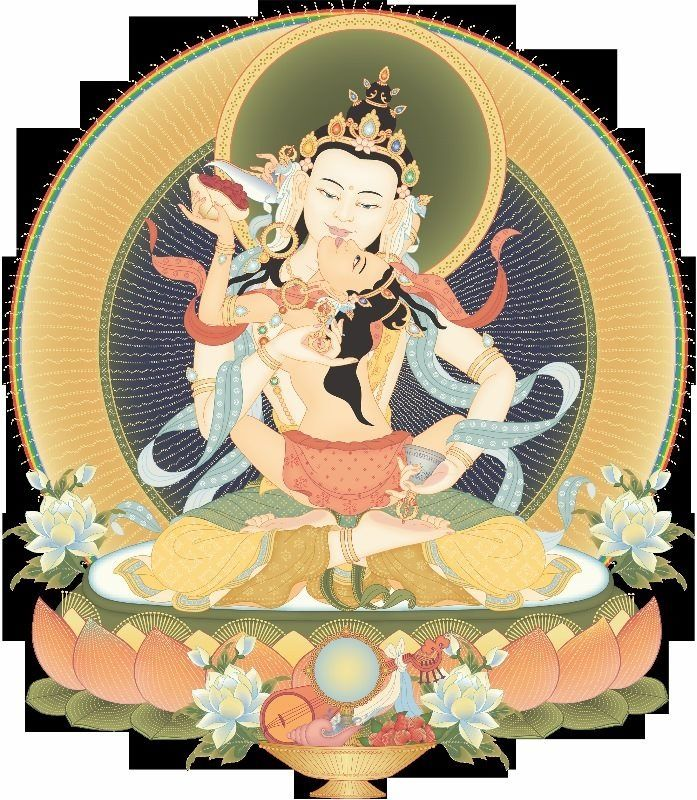 1000+ images about Buddhas and Bodhisattvas on Pinterest.