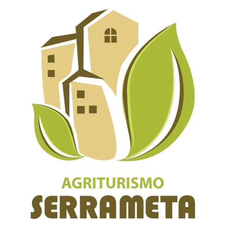 Agriturismo a Modica patrimonio Unesco nella Val di Noto.