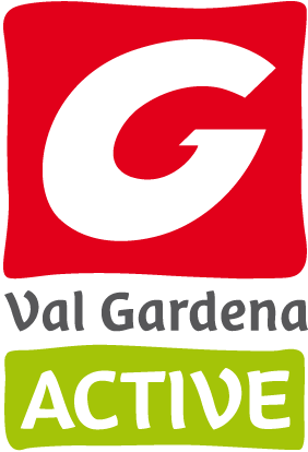 Val Gardena Active Holiday.