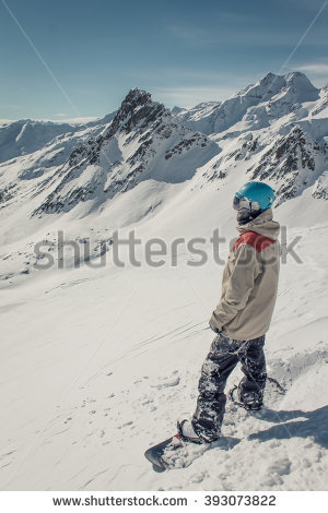 Val Senales Stock Photos, Images, & Pictures.