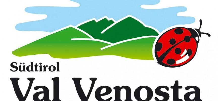 E' partito il grande concorso di mele Val Venosta: Vinci una.