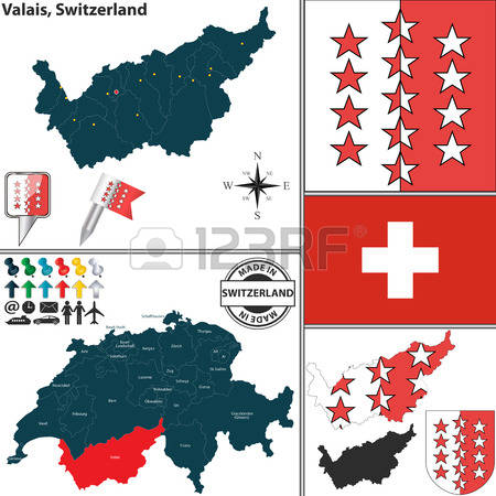 61 Valais Stock Vector Illustration And Royalty Free Valais Clipart.