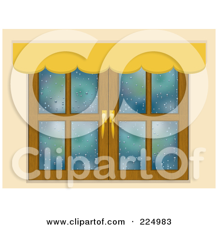 Royalty Free Window Illustrations by elaineitalia Page 1.