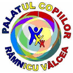 PALATUL COPIILOR RM.VALCEA ::...