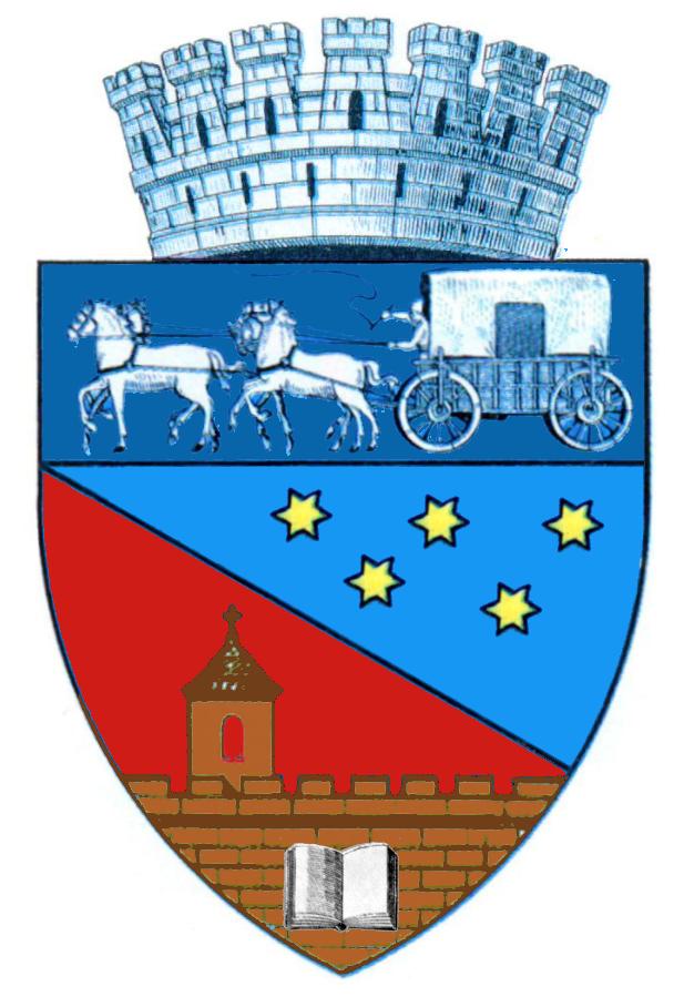 Râmnicu Vâlcea.