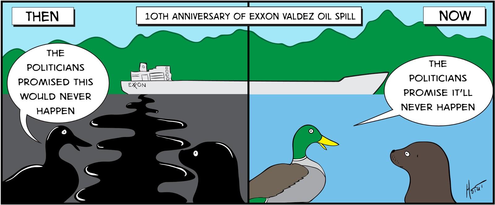 Bp Oil Spill Clipart.