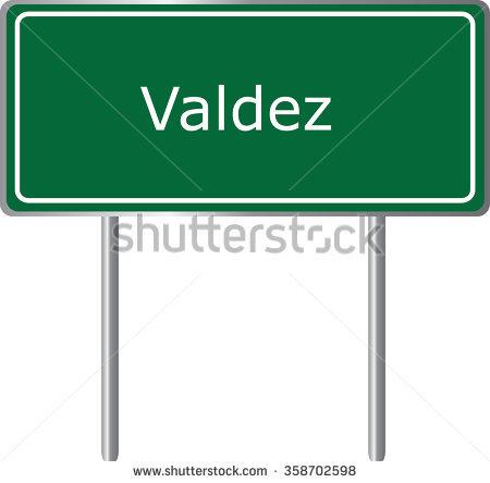 Valdez Stock Vectors & Vector Clip Art.