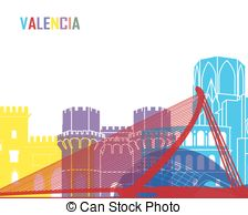 Valencia Illustrations and Stock Art. 554 Valencia illustration.