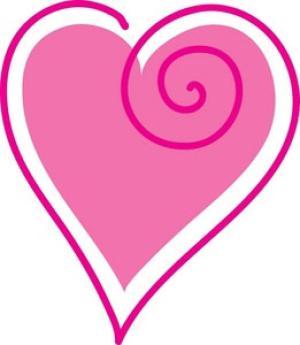 Free Valentine Clipart & Valentine Clip Art Images.
