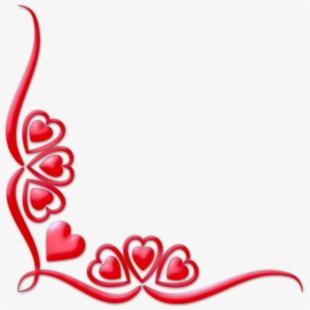 Be My Valentine , Transparent Cartoon, Free Cliparts.