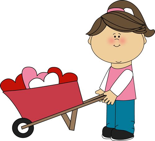 1000+ ideas about Free Valentine Clip Art on Pinterest.