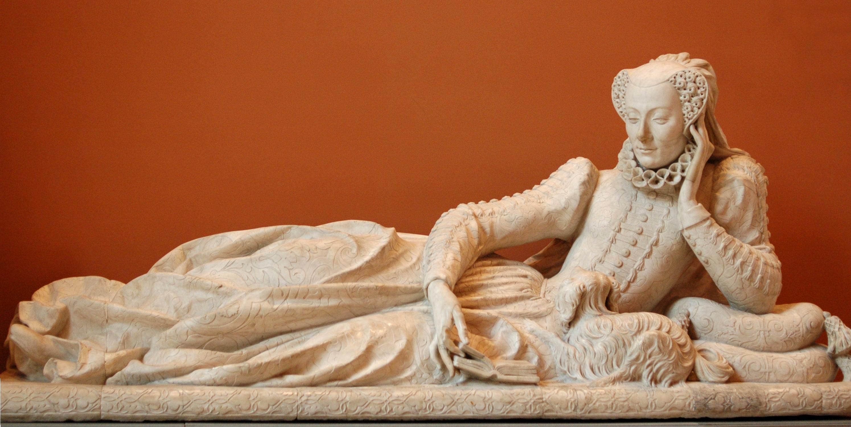 File:Valentine Balbiani Pilon Louvre MR1643.jpg.