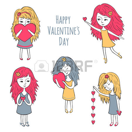 110 Valentina Stock Vector Illustration And Royalty Free Valentina.