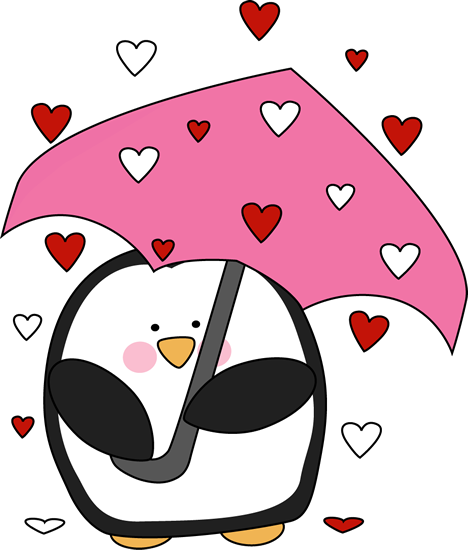 Free Valentine Day Heart Picture, Download Free Clip Art.