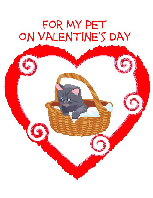 Image Result For Art And Craft Ideas For Valentine